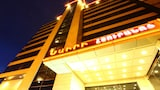 Hotels in Yerevan,Yerevan Accommodation,Online Yerevan Hotel Reservations