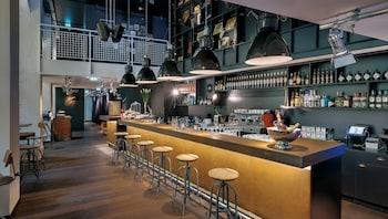 Фото Ruby Sofie Hotel Vienna в в Вене