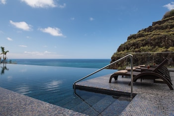 Slika: Savoy Saccharum Resort & Spa ‒ Calheta