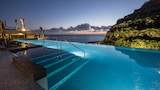 Choose This Spa Hotel in Calheta - Online Room Bookings