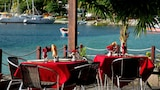 Hotels in Bequia Island, St. Vincent and the Grenadines | Bequia Island Accommodation,Online Bequia Island Hotel Reservations