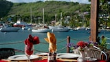 Picture of Frangipani Hotel in Bequia Island