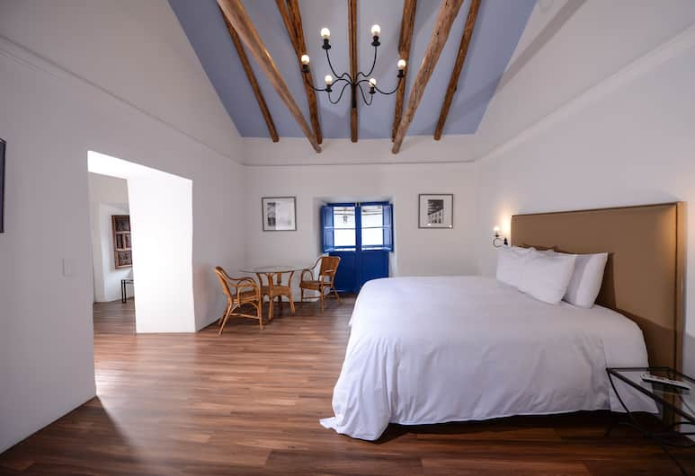 Quinta San Blas by Ananay Hotels, Cusco