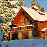 Big Red Lodge