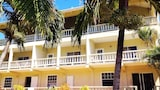 Picture of Island inn Apartments in Bequia Island