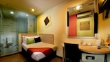 Choose This Cheap Hotel in Kuching