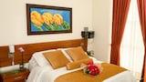 Hotel unweit  in Medellín,Kolumbien,Hotelbuchung