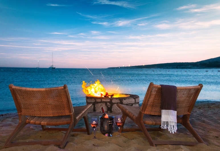 Kairaba Alacati Beach Resort , Çeşme, Plaj