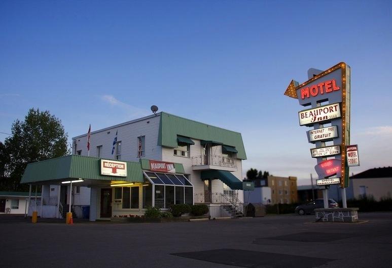 Motel Beauport Inn, Quebec