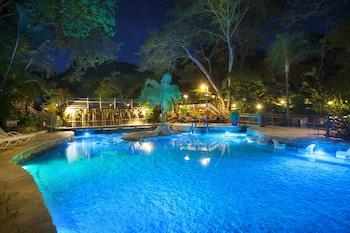 Picture of Rio Quente Resorts - Suíte & Flat I in Rio Quente