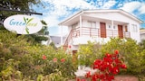 Hotel San Andres - Vacanze a San Andres, Albergo San Andres