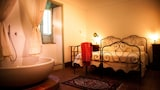 Hotels in Enna,Enna Accommodation,Online Enna Hotel Reservations