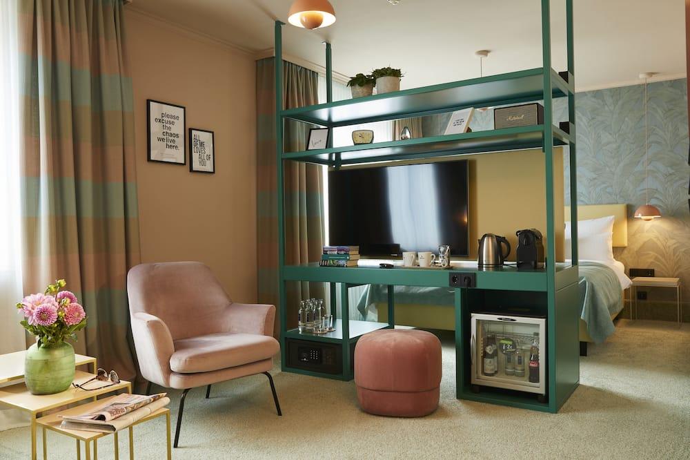 Suite de diseño - Imagen destacada
