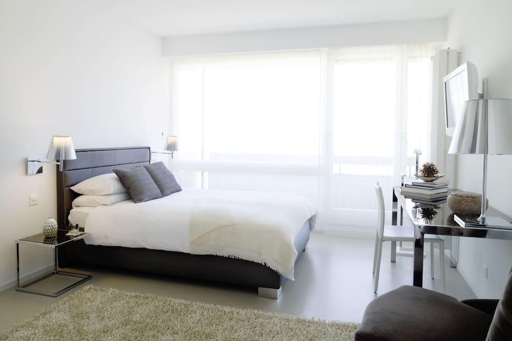 Studio Apartment Junior - 客室