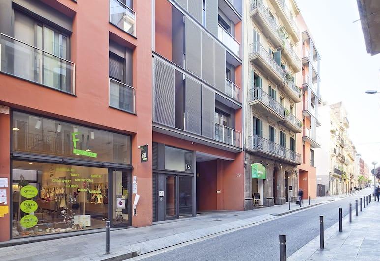 Bonavista Apartments - Virreina, Barcelona