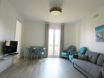 Kuva Stay Together Barcelona Apartments-hotellista kohteessa Barcelona