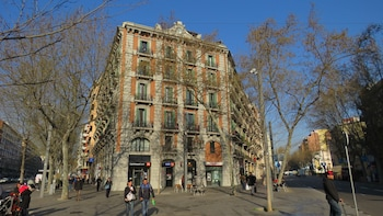 Picture of Stay Together Barcelona Apartments in Barcelona