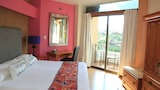 Oaxaca hotel photo