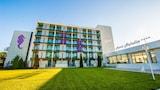 Venus Hotels,Rumänien,Unterkunft,Reservierung für Venus Hotel