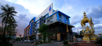 Picture of Mantra Varee Hotel in Khon Kaen