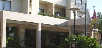 Picture of VIP Executive Suites Maputo Hotel in Maputo