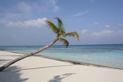 精品海灘飯店/