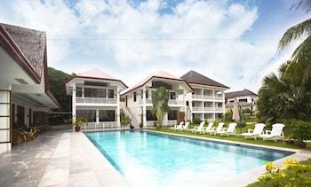 Picture of Sea Dream Resorts in Dauin