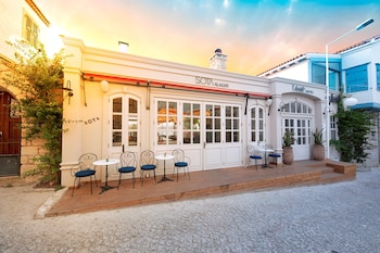 Picture of Viento Hotel Alacati - Special Class in Cesme