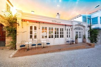 Foto van Viento Hotel Alacati - Special Class in Cesme