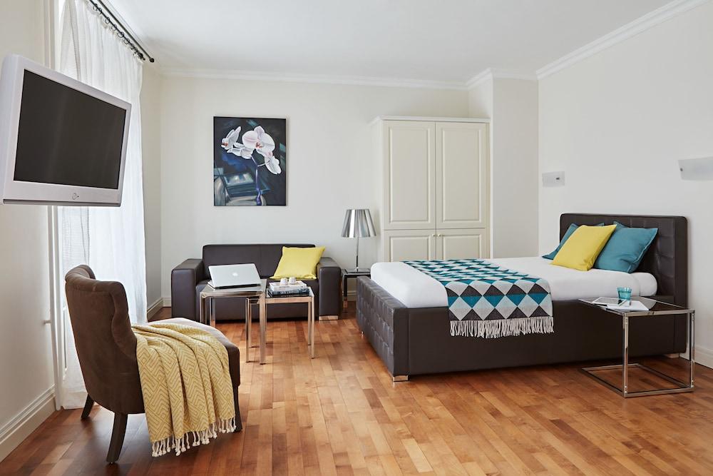 Studio Apartment Zurich book visionapartments zurich albertstrasse in zurich | hotels