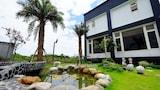 Sélectionnez cet hôtel quartier  Wujie, Taiwan (réservation en ligne)