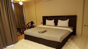 Picture of B & B Patong Beach House in Patong