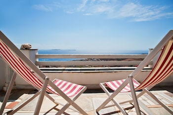 Picture of Sea View Exclusive Living Studios in Tinos