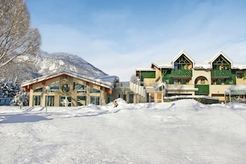 Picture of Club Vacances Bleues Les Alpes d'Azur in La Salle-les-Alpes