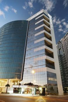 巴西利亞溫莎巴西利亞酒店的圖片