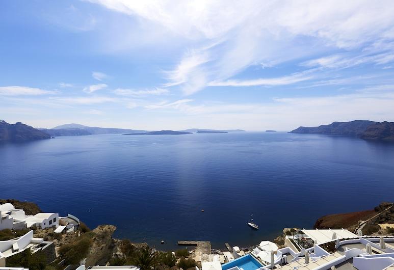 Oia Collection Boutique Suites, Santorini