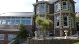 Picture of Summerhill Hotel in Paignton