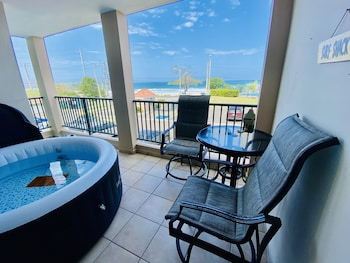 Image de Ocean Front Suites by City Inn Hotels Arecibo