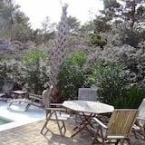 Ev, 5 Yatak Odası (Shore Thing) - Açık Yüzme Havuzu