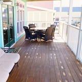 Ev, 4 Yatak Odası (Grayton Dream) - Balkon