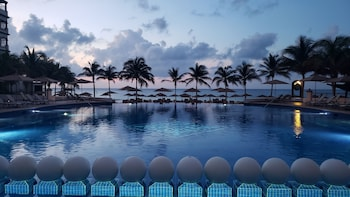 Picture of Grand Residences All Inclusive in Puerto Morelos