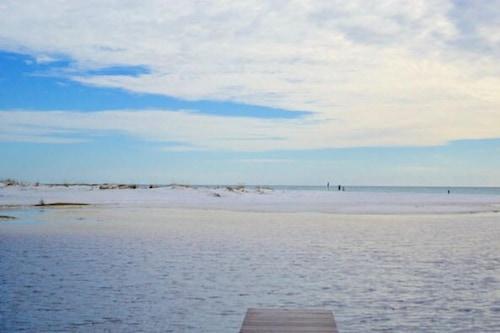 里瓦德圣罗莎海滩假期酒店/