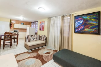 Kuva Sol del Atlantico Inn at 681 Ocean Drive-hotellista kohteessa Arecibo
