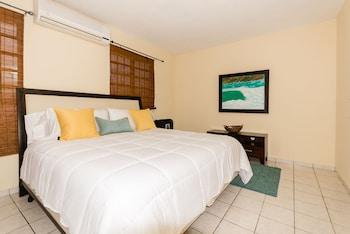 Picture of Sol del Atlantico Inn at 681 Ocean Drive in Arecibo
