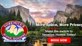 Picture Of Yosemite West Scenic Wonders Vacation Als In National Park