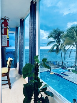 Kuva Ventana al Atlantico Boutique Hotel-hotellista kohteessa Arecibo