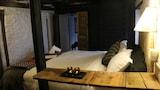 Hotely ve městě Lalitpur,ubytování ve městě Lalitpur,rezervace online ve městě Lalitpur