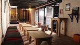 Sélectionnez cet hôtel quartier  Lalitpur, Népal (réservation en ligne)