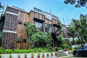 Picture of Cabins By Eco Hotel Tagaytay in Tagaytay