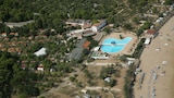 Picture of Camping Internazionale Manacore in Peschici